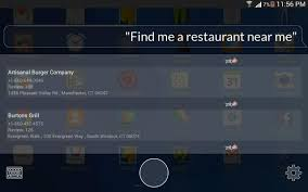 siri for android pro apk download android communication apps