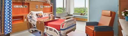 golisano children u0027s hospital university of rochester medical center