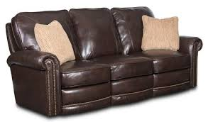 Broyhill Recliner Sofas Broyhill Furniture Traditional Power Reclining Sofa