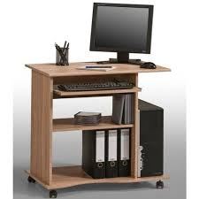 bureaux multimedia 17 best bureaux images on desks bureaus and drawer