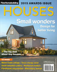 finehomebuilding com berkshire farmhouse earns finehomebuilding u0027s 2015 reader u0027s choice