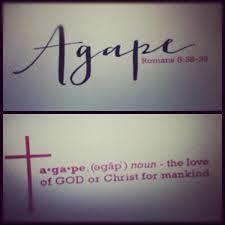 agape tattoo inner arm wrist my style pinterest agape tattoo