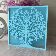 compare prices on pink blue wedding invitations online shopping