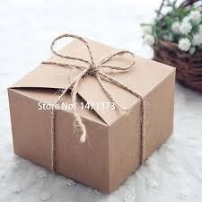 wedding cake boxes wedding favor cake boxes wedding cake favor boxes wedding cake