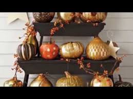 15 thanksgiving front porch decorating ideas