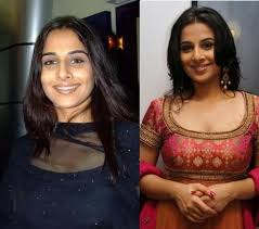 makeupcelebrities before and after transformations previous next celebrities without makeup stani and indian actresses 008