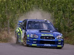 subaru racing wallpaper subaru impreza wrc gd u00272003 u201305 wallpaper and background
