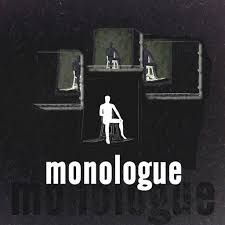 Meaning Of Interior Monologue Blog