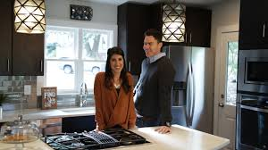 Home To Flip Tv Show Watch U0027flip Or Flop Atlanta U0027 For Chance To Win U0027hgtv 25 Grand In
