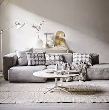 hay canap hay mags sofa wemal obývačky living rooms