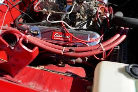 1968 dodge charger engine 1968 dodge charger big block 440 with 4 speed r t emblems see
