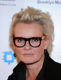 pixi haircuts for women over 50 15 hairstyles for women over 50 with glasses haircuts hairstyles