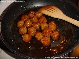 recettes de cuisine japonaise recettes faciles de cuisine japonaise cuisinejaponaise be