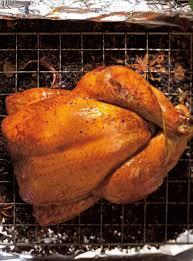 comment cuisiner poulet fumé poulet fumé au thé chine ricardo