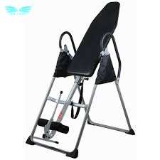 best fitness inversion table best inversion table best inversion table suppliers and