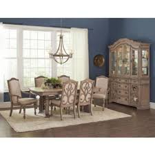Dining Room Table And China Cabinet China Cabinets At Home Of The Future Appliance U0026 Tv