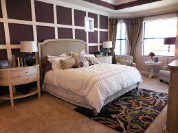 Ryland Home Design Center Tampa Fl Enclave At Southfork New Homes In Riverview Fl