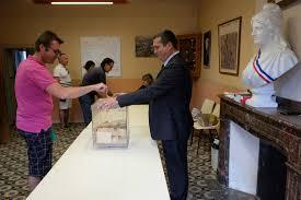 bureau de vote neuilly sur seine 26 beau concept ouverture bureau vote inspiration maison cuisine