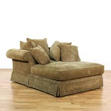 Sectional Sofa With Double Chaise Chaise Lounge Plushse Lounge Amazing Chocolate Brown Sectional