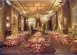 chair rental cincinnati festive corporate party all occasions event rental
