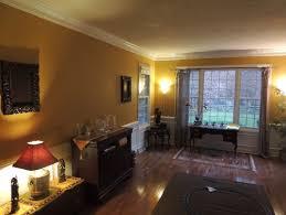 what color sofa goes with brown carpet carpet vidalondon