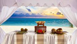 all inclusive destination weddings all inclusive destination weddings destination wedding details