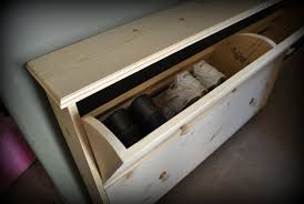 how to build tv stand plans tilt out shoe storage bench plans