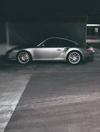 porsche supercar free images wheel garage sports car motor vehicle supercar