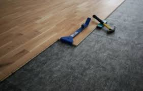 how to soundproof your floors the flooring professionals