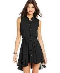 crepe chiffon elastic waist dress at express dress for chicago