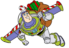 free buzz lightyear clipart hanslodge clip collection
