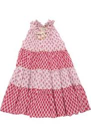 maxi dress kids u0027 clothing compare prices and buy online