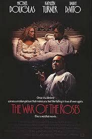 Hit The Floor Konusu - the war of the roses film wikipedia