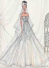 design your wedding dress create your own wedding dress uk