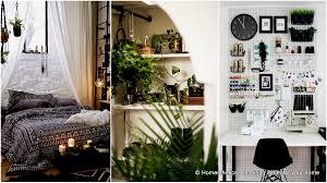 bedrooms overwhelming beautiful bedrooms room design modern