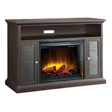 duraflame electric fireplace logs fake fireplace log insert