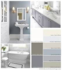 Wall Color Ideas For Bathroom Marvelous Small Bathroom Wall Color Ideas Bathroom Paint Colours