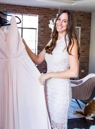 rent bridesmaid dresses 5 reasons you should rent bridesmaid dresses vs buy them aol