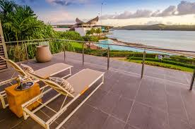 hamilton island hotel accommodation save with hotel com au