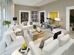 home furniture design home design furniture home interior