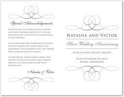 wedding bulletin templates 28 images of 2 fold wedding program template free netpei