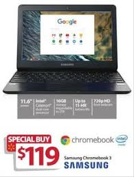 best black friday ssd deals dell chromebook 11 11 6
