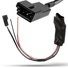 adapter universe aux in bluetooth adapter cable amazon co uk