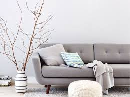 schlafsofa unter 150 euro sofa kingsley ii 3 sitzer sofas von massivum