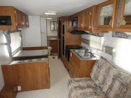 2000 fleetwood prowler 29s travel trailer fremont oh youngs rv