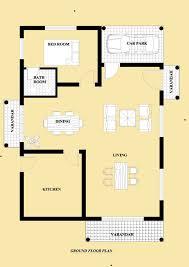 house plan designs in sri lanka single storey plans loversiq