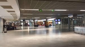 bureau de change aeroport bureau de change aeroport 28 images bureau de change aeroport