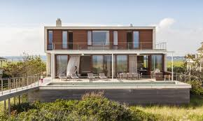 house design free 7 impressive homes built to resist disasters inhabitat
