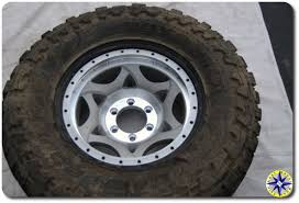mopar beadlock wheels how to install tires on beadlock wheels overland adventures and