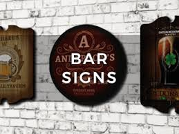 bar decor home bar decor decorations